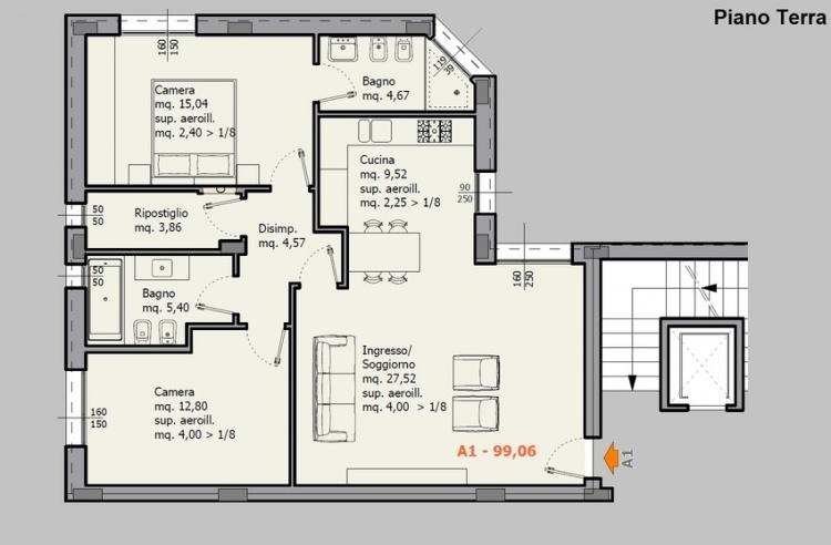 empoli-nuovi-appartamento-4-vani-vendita