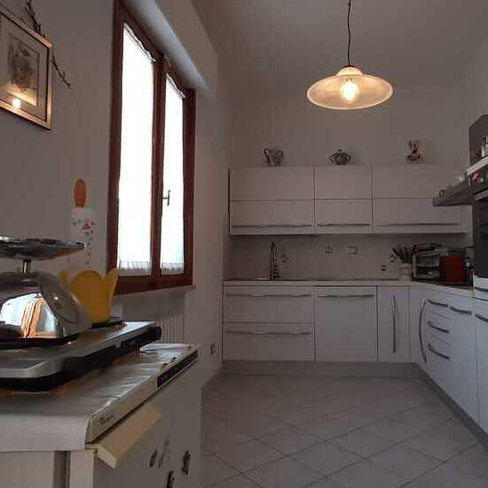 empoli-ovest-cucina