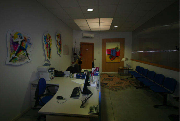 empoli-ponte-elsa-coworking