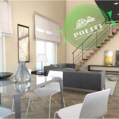 empoli-case-in-vendita-nuove-costruzioni-vicino-servizi