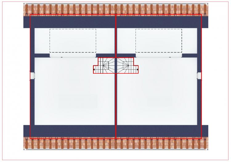 villette-sovigliana-nuove-costruzioni