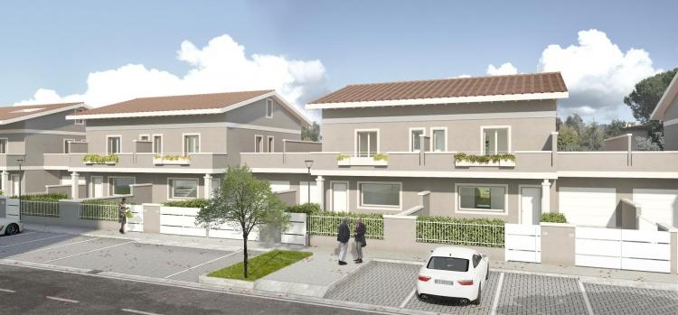 vinci-vendita-terra-tetti-nuovi
