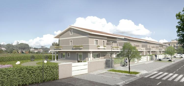 empoli-annunci-immobiliari-nuove-case