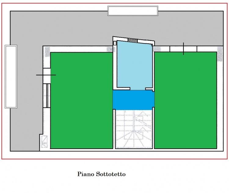 Empoli-terra-tetto-in-costruzione