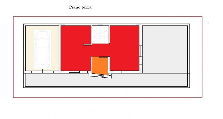 Empoli terra-tetto-nuova-costruzione
