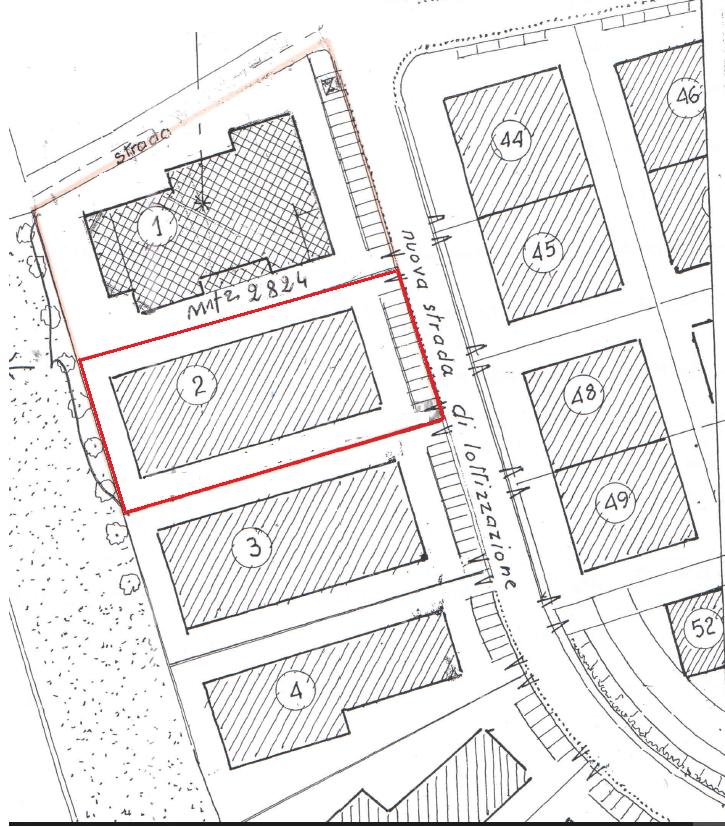 empoli-terreno-edificabiòe-per-capannoni-in-vendita