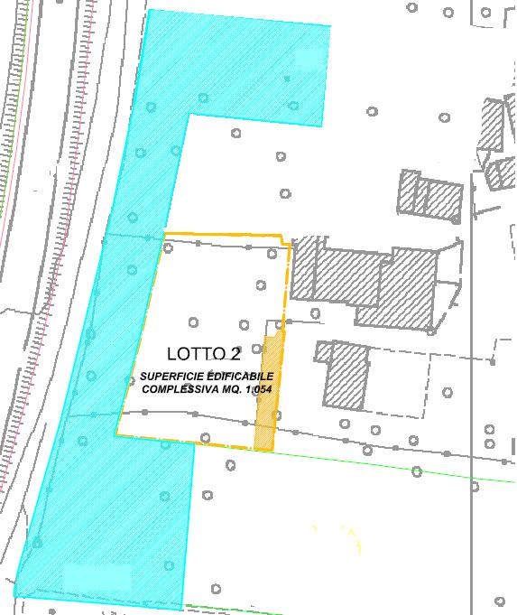 area-edificabile-per-due-palazzine