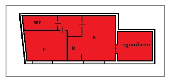 empoli-appartamento-pronta-consegna