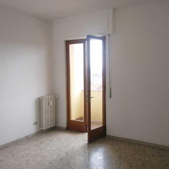 empoli-ufficio-una-stanza
