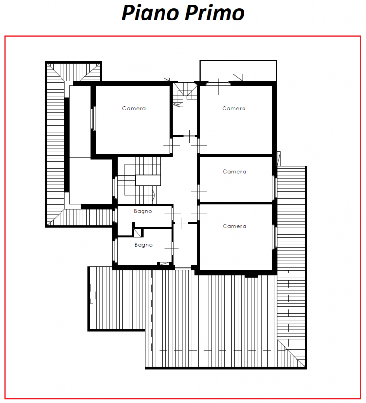empoli-villa-libera-su-quattro-lati-pianta-piano-primo