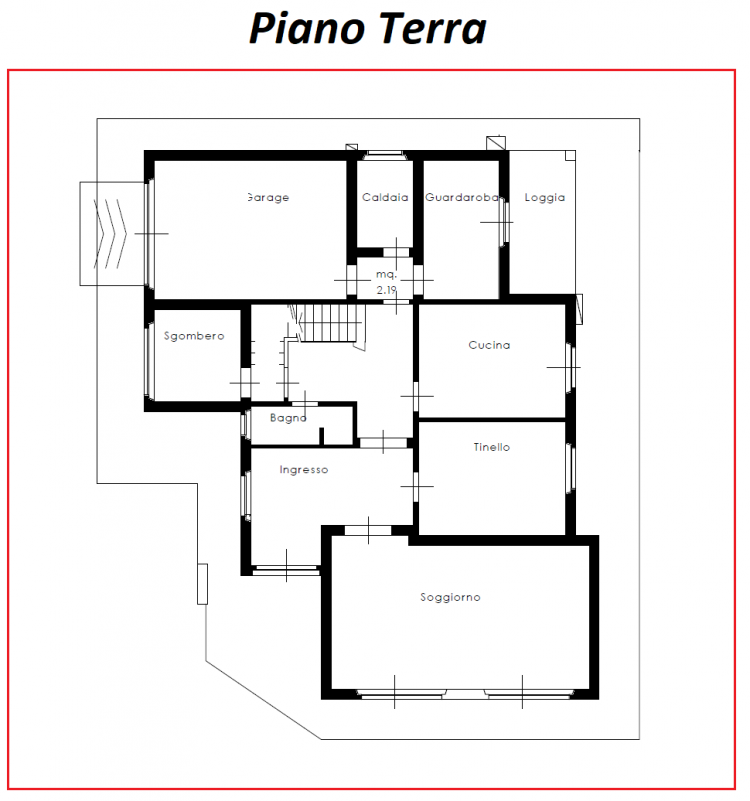 empoli-villa-pianta-piano-terra