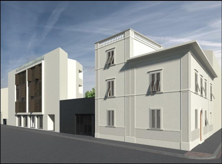 empoli-realizzazioni-di-attici-appartamenti-e-terra-tetti