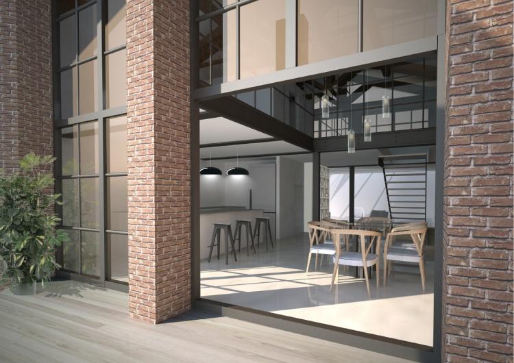 toscana-loft-stile-industrial