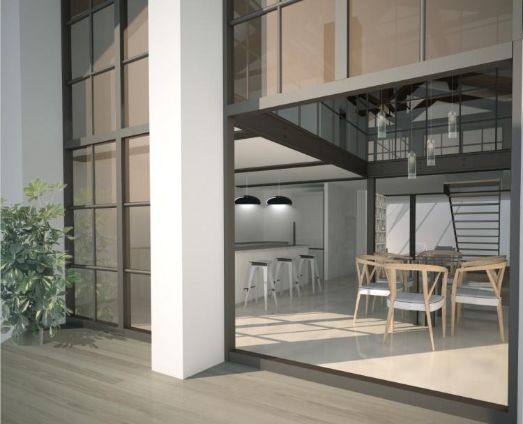 loft-stile-industrial-firenze