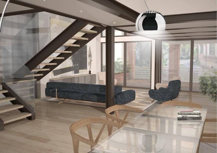 empoli-loft-nuova-costruzione