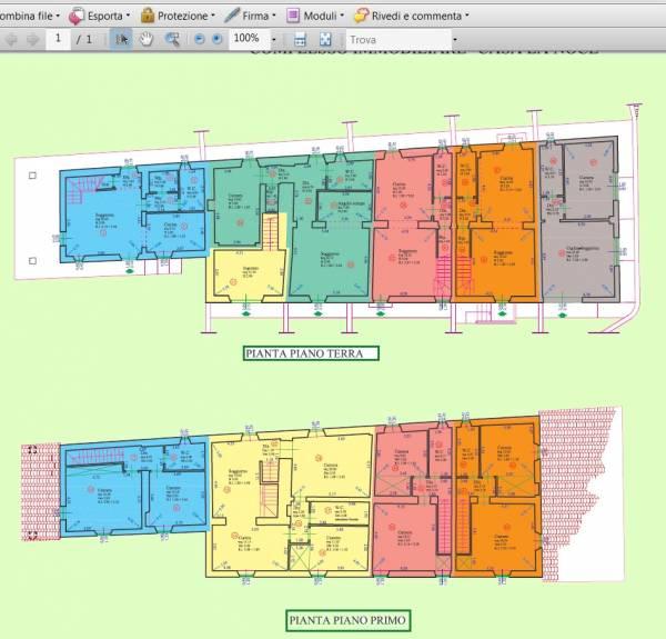 montespertoli-grande-colonica-frazionabile-al-grezzo-progetto-per-più-appartamenti