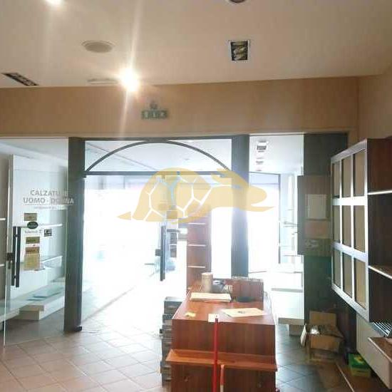 montelupo-fiorentino-vendita-di-fondo-panoramica