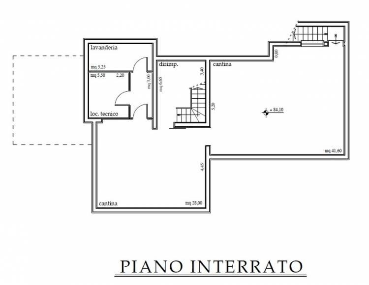 edificare-a-montelupo-fiorentino-progetto