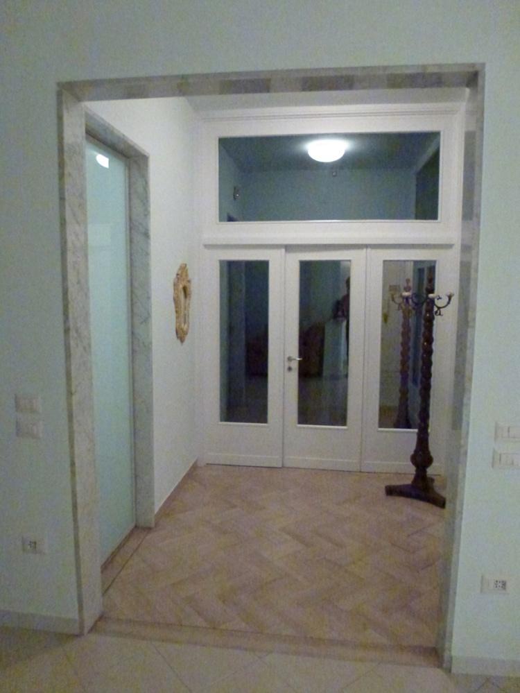 vendesi-b32-empoli-appartamento-ingresso-singolo-ingresso
