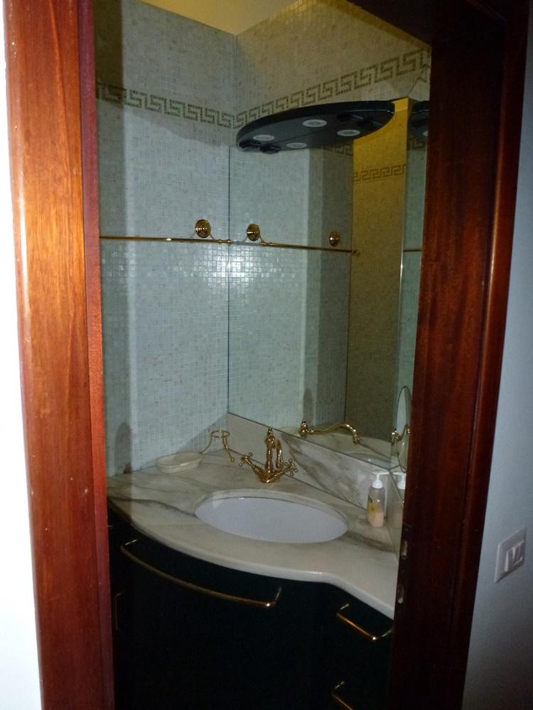 b32-empoli-appartamento-ingresso-singolo-wc