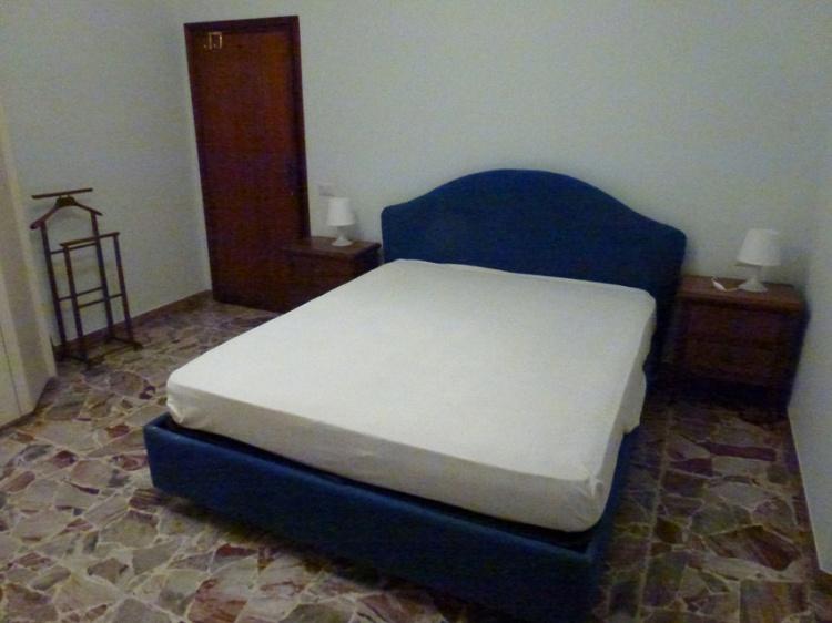 b32-empoli-appartamento-ingresso-singolo-camera