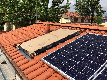 Fotovoltaico-Pannello-solare-Castra
