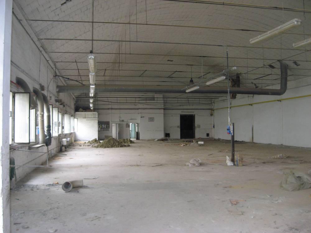 montelupo-fiorentino-zona-industriale-pratella-capannone-in-vendita