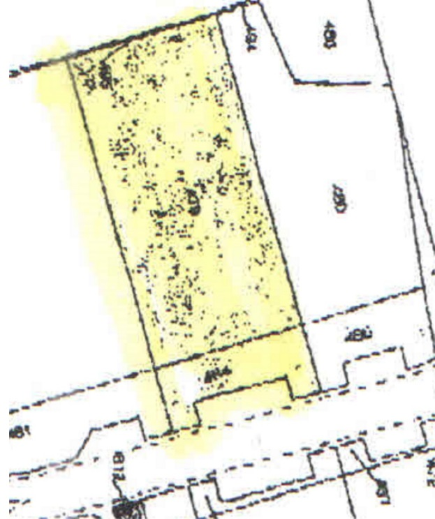 empoli-terrafino-area-edificabile-capannoni