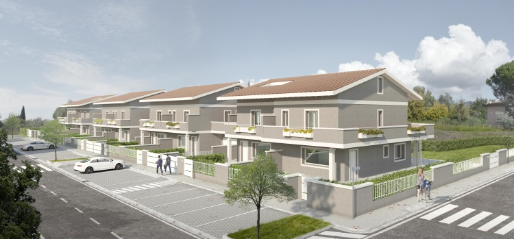 <h2>Nuove costruzioni empoli</h2>
