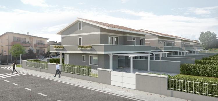 Sovigliana-empoli-ville-in-costruzione-vendita-su-progetto