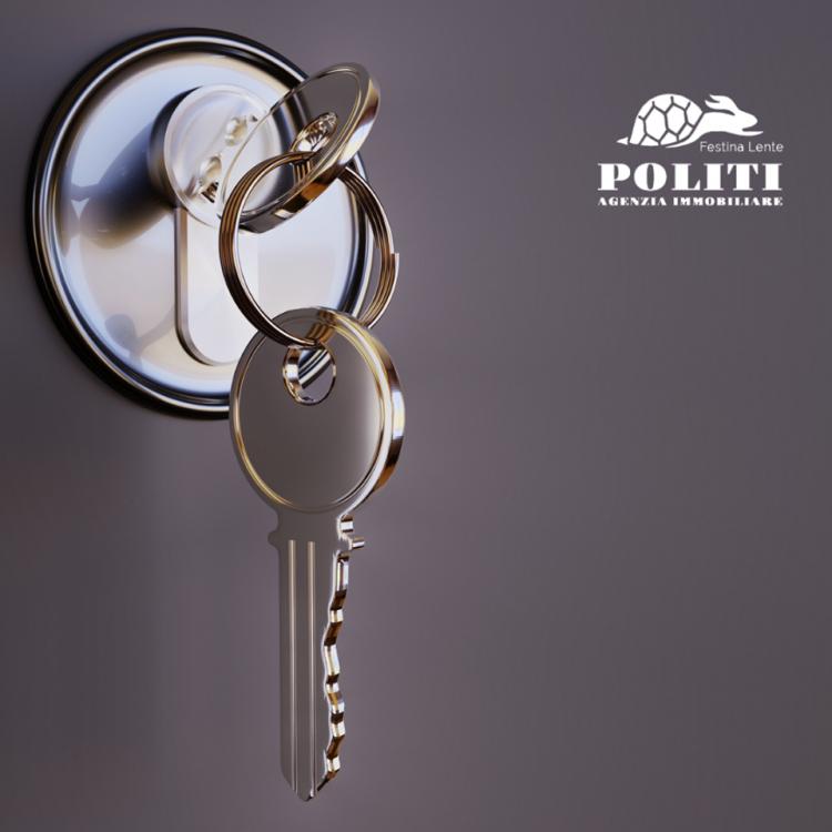 empoli-le-chiavi-della-tua-nuova-casa