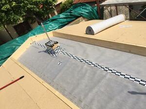 tetto-legno-ecologico