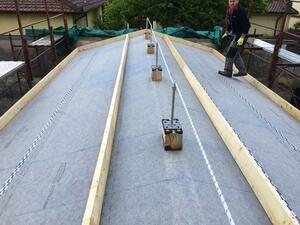 tetto-legno-limite
