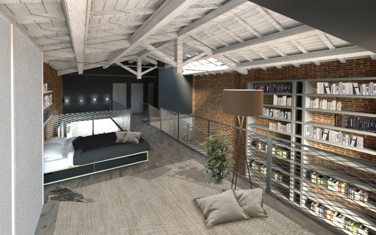 empoli-pontorme-loft-e-terratetti