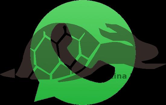 logo-politi-terreni-edificabili
