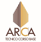 """Corso Base Arca. """"Primo sistema italiano di certificazione degli edifici in legno"""""""