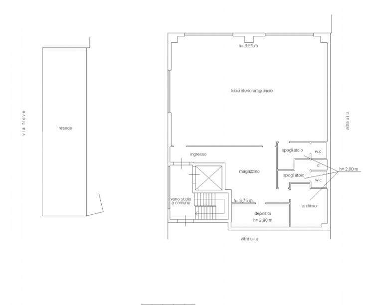 montelupo-fiorentino-capannone-artigianale-in-vendita
