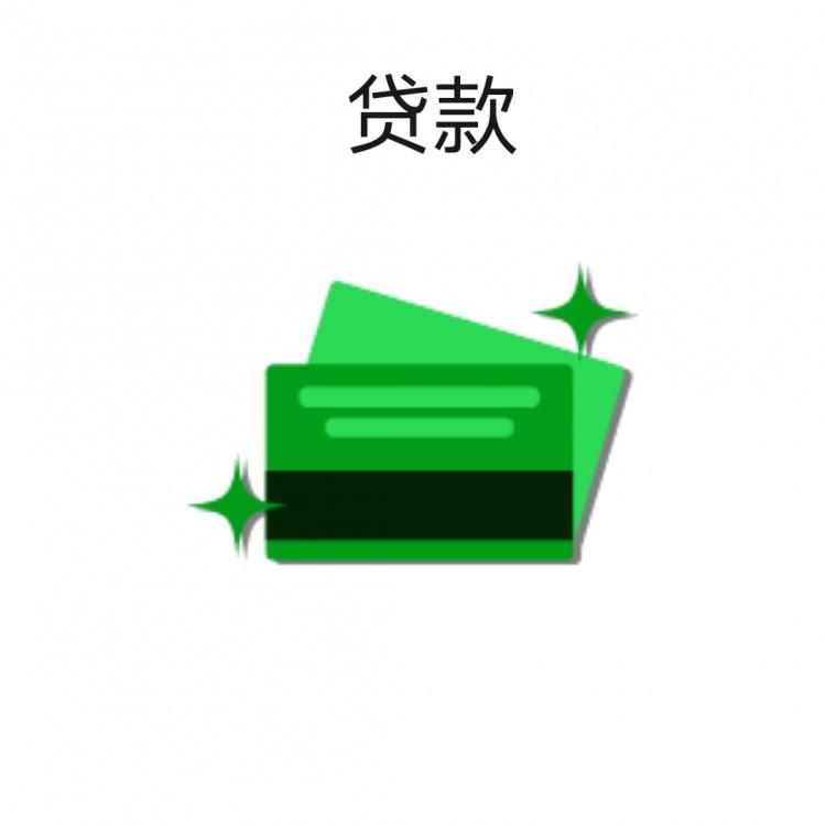 empoli-offerte-immobiliari-per-cinesi