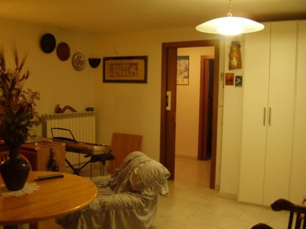 Appartamento a Limite sull'Arno vendesi