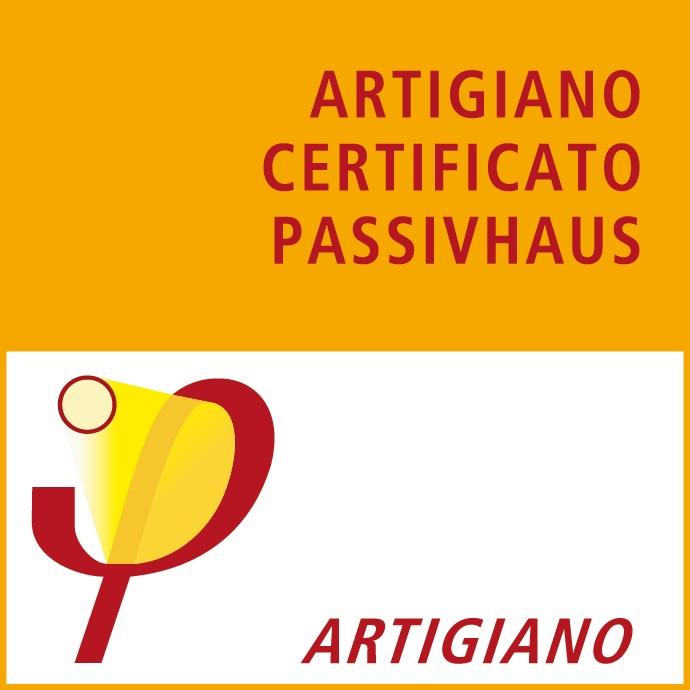 certificato-passiv-haus