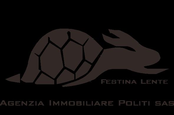 logo-agenzia-immobiliare-Politi