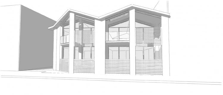 firenze-loft-facciata