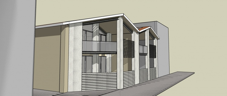 progetti-casaclima-r-loft-industrial