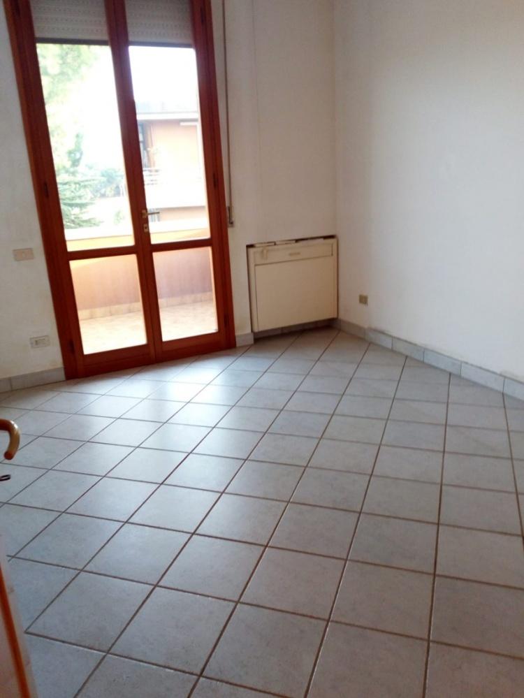 empoli-attico-in-vendita-mansarda-terrazzi-t35
