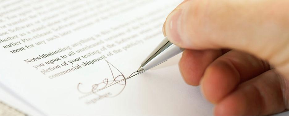 <h2>annunci immobiliari vendita case empoli Montelupo</h2>