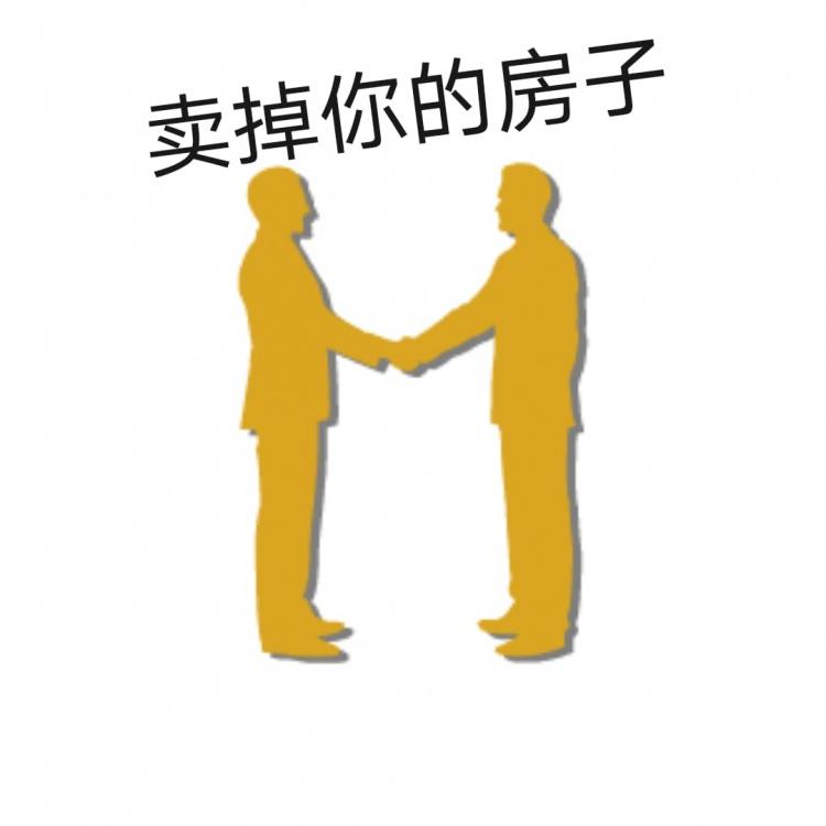 agenzia-immobiliare-empoli-per-cinesi