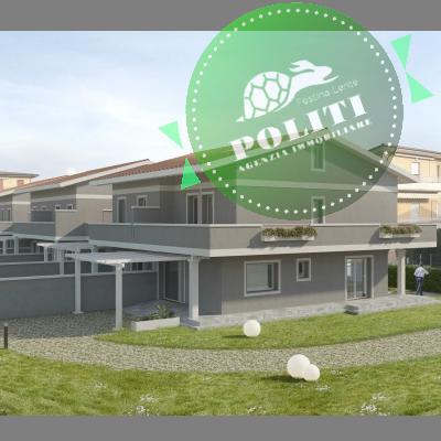 Sovigliana-nuove-costruzioni-vendita-su-progetto