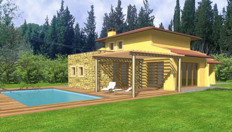empoli-villa-sammontana-in progetto