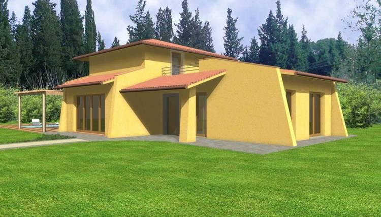 area-edificabile-a-villa-sammontana-